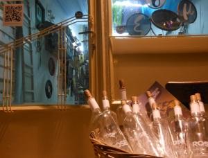 anatolikos vineyards xompli17