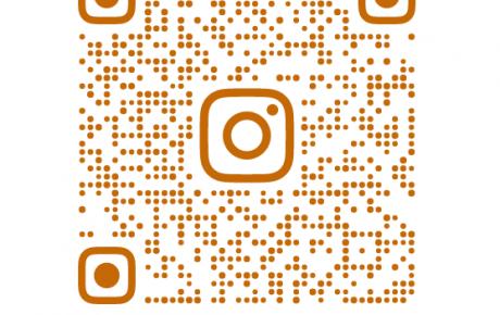 Ραντεβού στο instagram