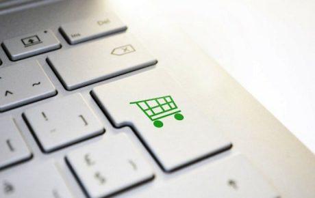 "10 tips για ένα e-shop που ""πουλάει"""